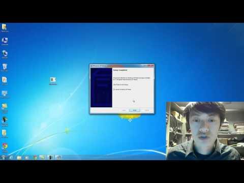 [How To] - Install Windows XP Mode On Windows 7