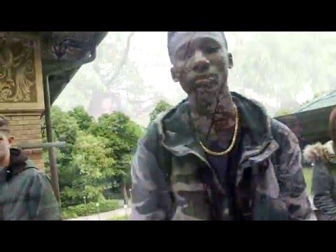 Yank - piu in la (VIDEO TRIBUTE)