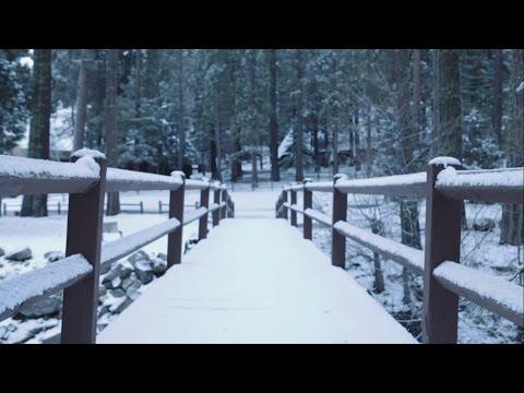 Snow Days (36 - Signal) - MATYX FUSION mp3