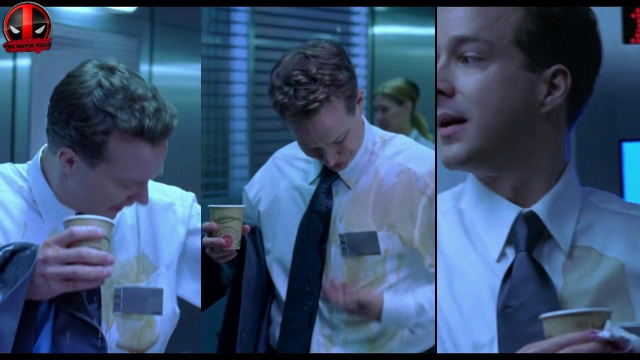 [SUPER SOI 20] 8 Lỗi Sai Bé Xíu Trong VÙNG ĐẤT QUỶ DỮ 2002  RESIDENT EVIL. Kênh Movie Thief.