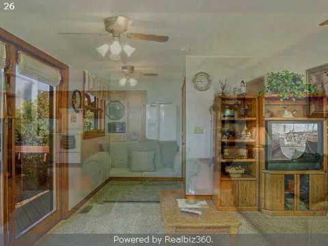 Real estate for sale in Camdenton Missouri - 3064154