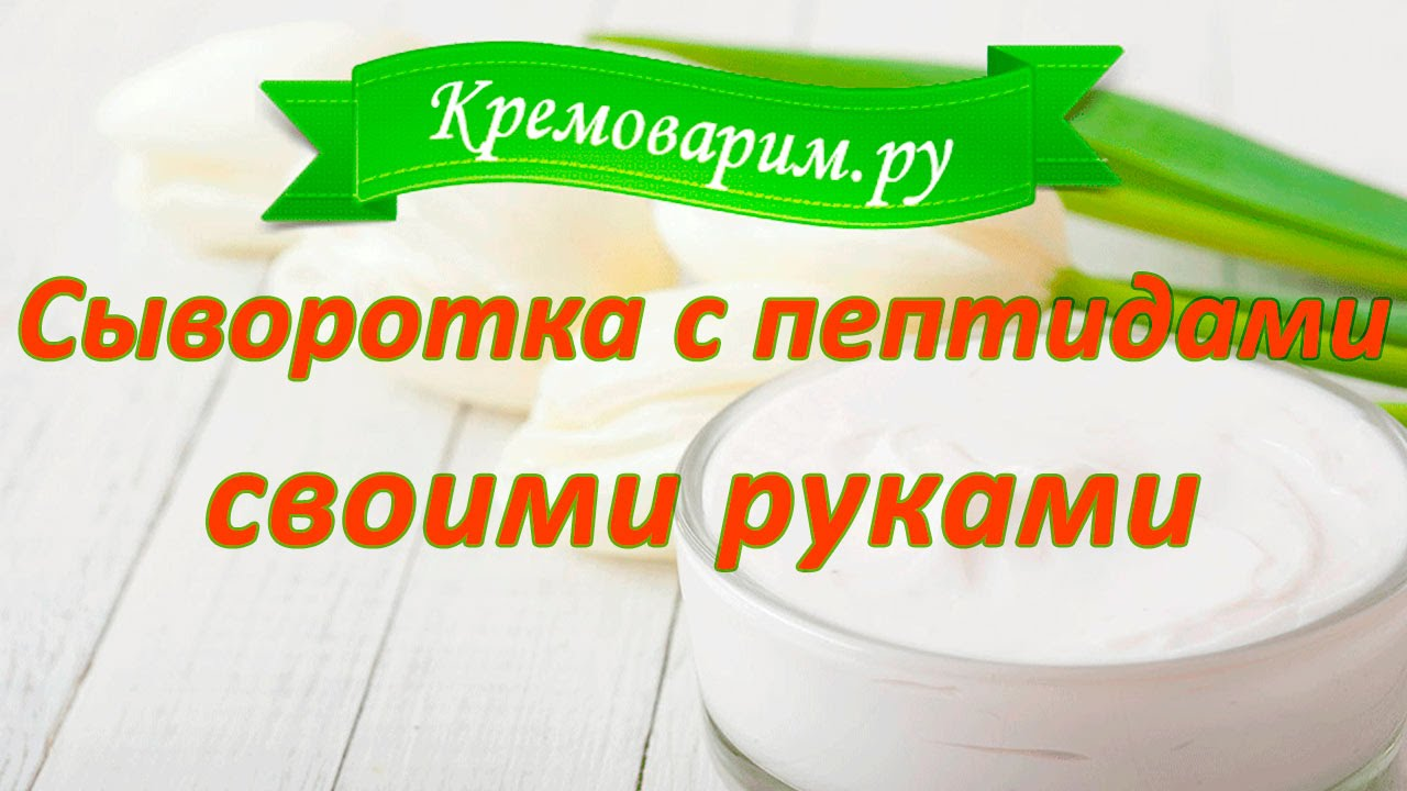Низкокалорийные простые рецепты