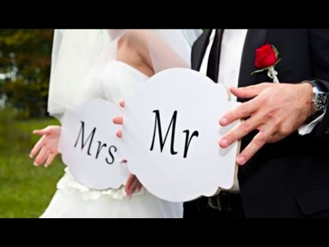 الزواج الشرعي و المدني في كندا  - مقابلة خاصة -