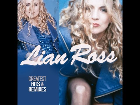 Lian Ross - Greatest Hits & Remixes MiniMix