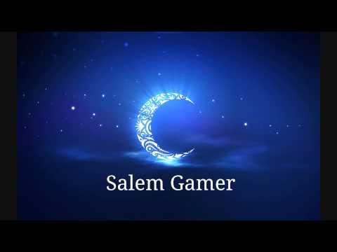 انترو Salem Gamer