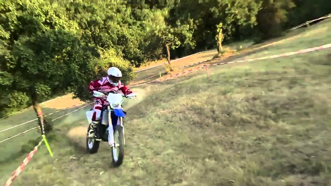2012 yamaha wr 125 r 2t static action video yamaha review channel hd youtube. Black Bedroom Furniture Sets. Home Design Ideas