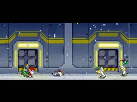 Jetpack joyride -Christmas- Is the sound ruined? - YouTube
