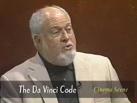 The Da Vinci Code Review
