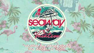 seaway scatter my ashes along the coastor dont