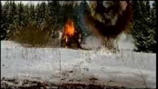 Trailer: Names on Marble (Nimed Marmortahvlil)
