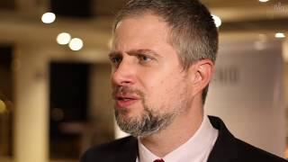 Joaquim de Paiva Muniz - Temas polêmicos da Arbitragem na Administração Pública