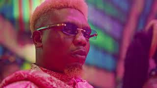 Reminisce - Gbedu (Official Music Video)