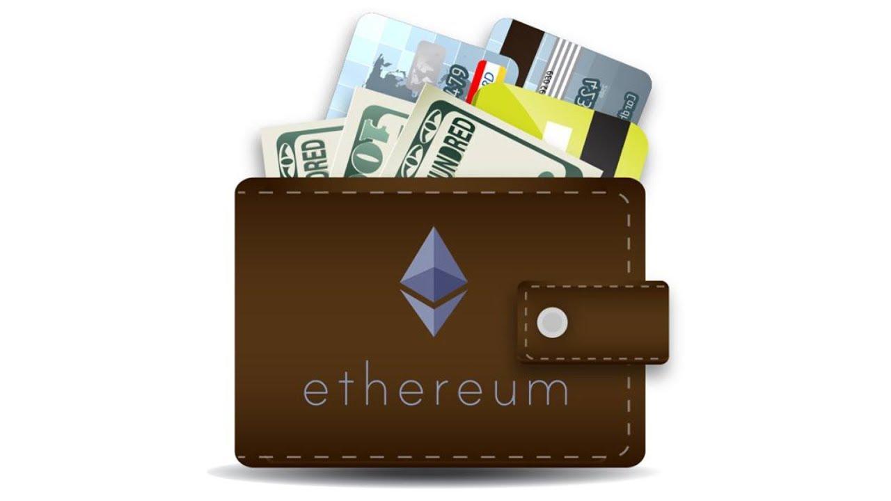 Hướng dẫn cách tạo ví Ethereum trên MyEtherWallet