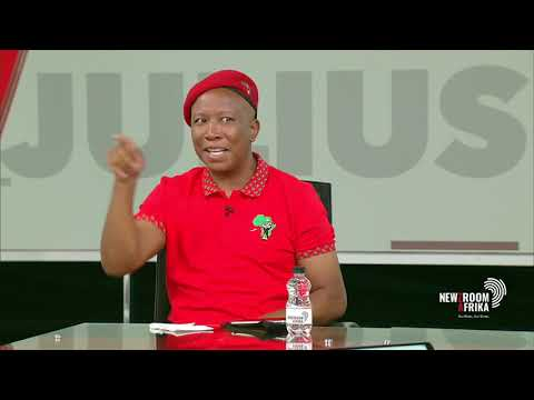 Politics round up by Newzroom Afrika's Politics Editor Sbu Ngalwa