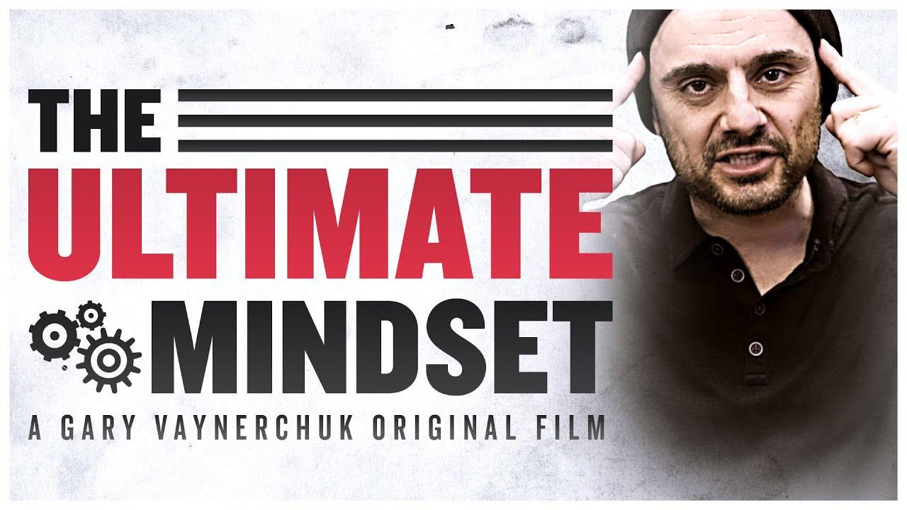 5 Reasons to Change Your Mind | Gary Vaynerchuk Original Film