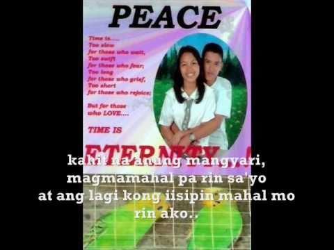 Nag-Iisang Ikaw - Christian Bautista [Download 320,MP3]