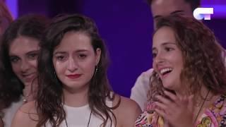 VIDEO ESPECIAL CASTINGS OT2018 | Gala 0 | OT 2018
