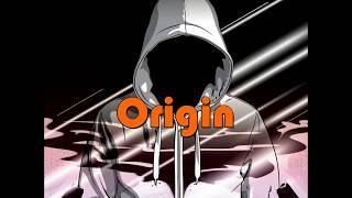 Conner - Origin (Official Audio)