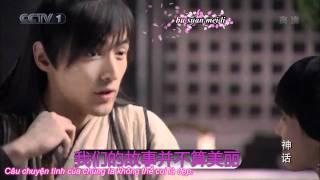 【soap opera】「soap opera」#soap opera,[HD720p]ThanThoa...