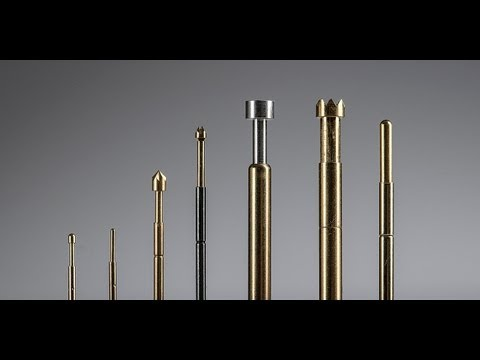 pogo-pins-in-action
