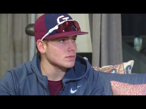 College baseball coach rejects Colorado prospect over marijuana law