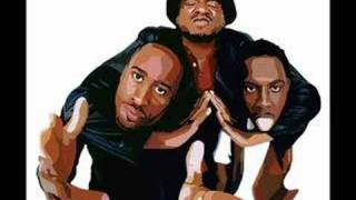 a tribe called quest find a way uncensored as always