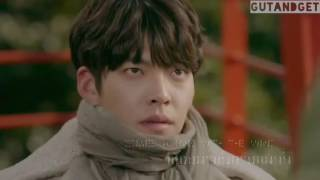 Gambar cover [Eng/Thai] Kim Bum Soo – I Love You (사랑해요) Uncontrollably Fond (함부로 애틋하게) OST.Part9 with Lyrics