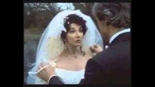 The wedding list - Kate Bush