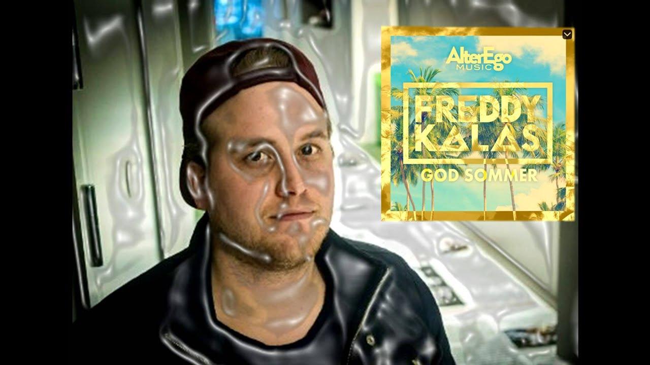 Image Result For Freddy Kalas