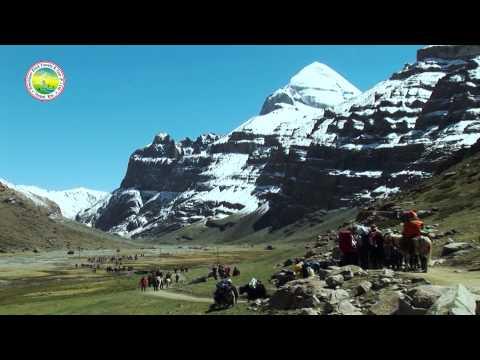 Kailash Tour Information, Mansarovar Yatra Updated 2021, Tibet Tour  (Himalayan Glory Travel)