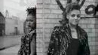 Watch Marsha Ambrosius Whats Going On video