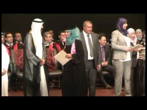 Al Khawarizmi International College - 2014 Part3