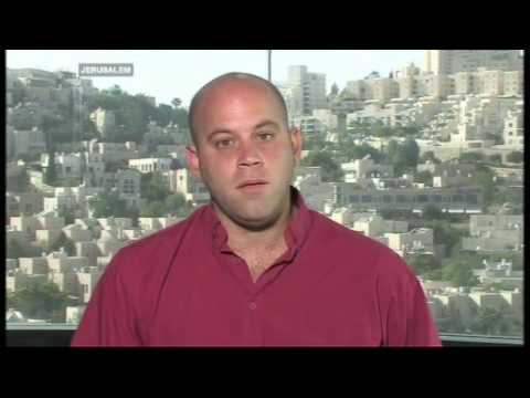 Inside Story - US-Israel solutions poles apart - 19 May 09
