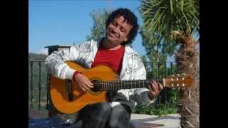 David Alvarez - Como la Mariposa