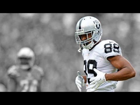 "Amari Cooper || ""Really Got It"" ᴴᴰ 