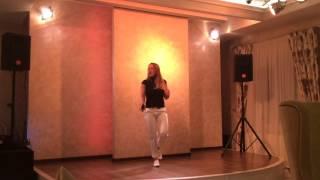 А- Студио - fashion girl (поет Виктория Райкина, cover)