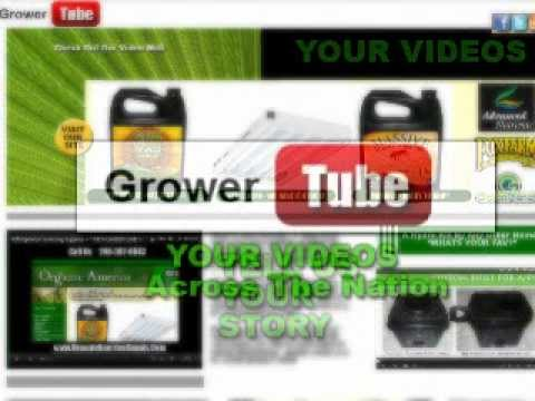 Hydroponic Growing - FOR GROWERS ONLY - Royal Oak, Michigan