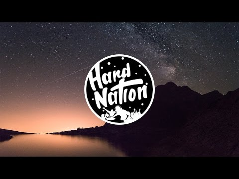 4B x AAZAR - POP DAT (LUNATIX Harder Remix)