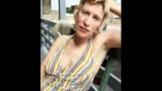 Sally Timms: Cry Cry Cry