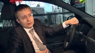 Защита автомобиля от угона(, 2013-09-10T08:05:54.000Z)