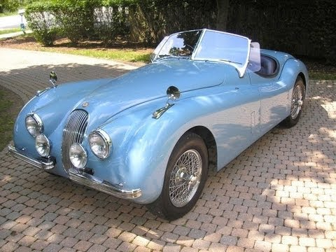 Stock Photos Aston Martin Db Classic British Sports Car Famous Its Connection James Bond Movies Seen Annual Motormania Car Image33337413 in addition Stripping Jaguar X Type 2 2 Diesel ID16994P also Jaguar Mark 7 1952 Jaguar Mark 7 1954 Jaguar Mk 182025458960 also 371337221267 in addition 487936940853463707. on jaguar mark 2 interior