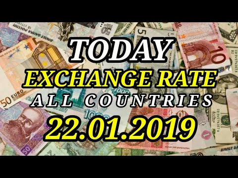 Exchange Rate Srilanka, India, Qatar, Sauthiarabia,U.a.e.,u.s.a,germany,Singapore, Malaysia, Denmark
