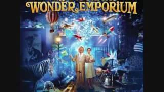 Mr. Magorium's Wonder Emporium - Kermit