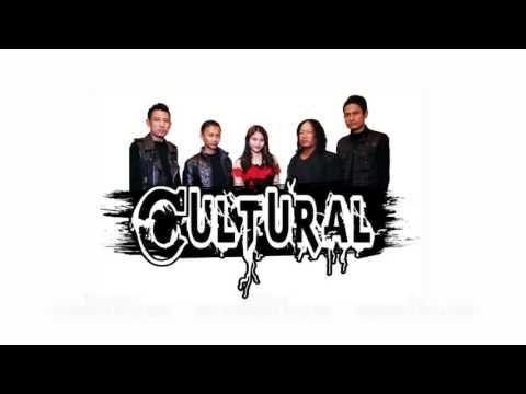 Cultural Band - Ada dan tiada (Lirik & Song)