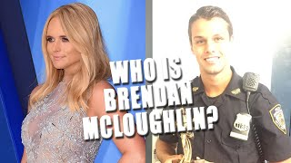 Download Who Is Miranda Lambert's New Husband? Everything We Know About Brendan Mcloughlin Mp3 and Videos