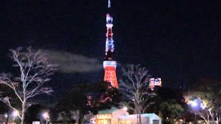 KDDIのユーザー参加型イベント「FULL CONTROL TOKYO」で、スマートフォ...