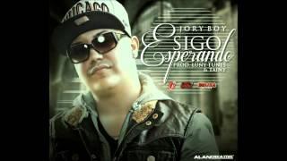 Jory Sigo Esperando Epicenter
