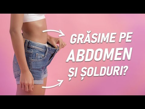 r2 pierderea în greutate