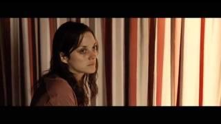 Un sapore di ruggine e ossa - Trailer italiano