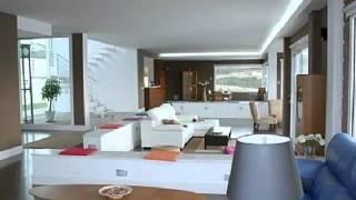 Location Espagne Villa Luxe Costa de La Luz